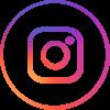 Hier sind wir bei Instagram...
